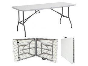 Cateringové stoly a stoličky
