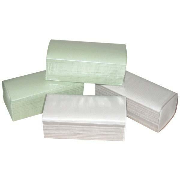 Papierový sortiment