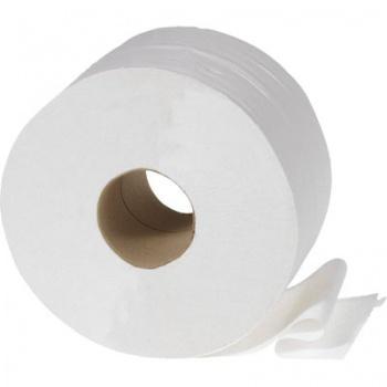 Toaletný papier a utierky