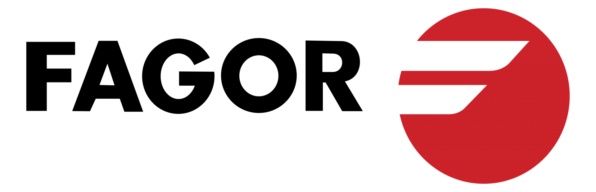 Konvektomaty FAGOR