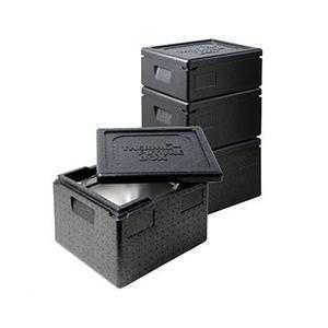 THERMO FUTURE BOXY