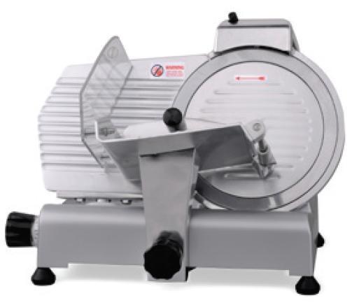 Nárezový stroj gastromarket 220 mm