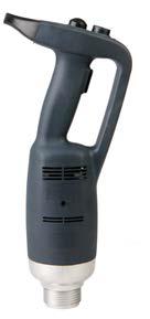 Set tyčového ručného mixéru Robomix - POWER 500
