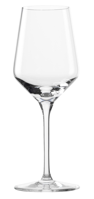 Pohár na biele víno  365 ml REVOLUTION