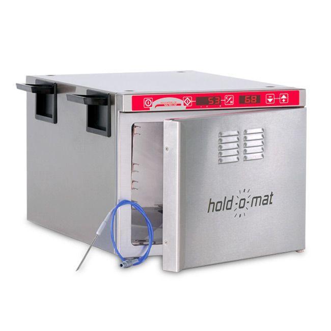 Hold-o-mat 673