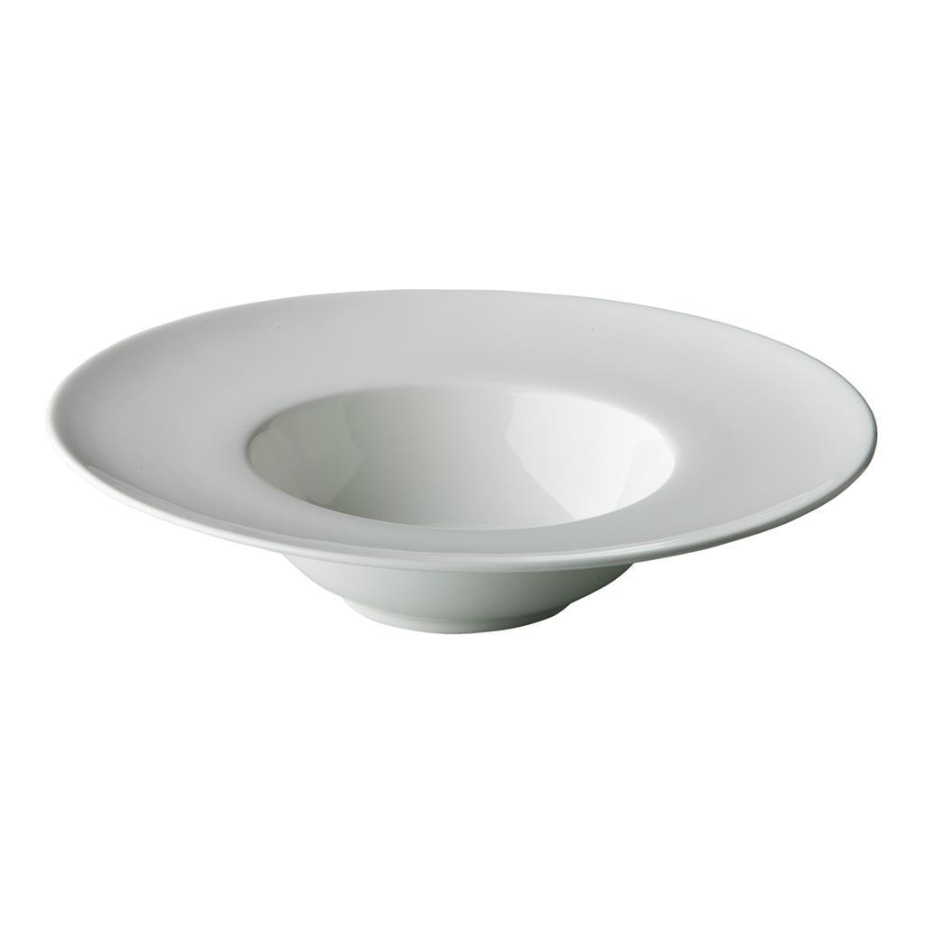 Tanier hlboky 27,5 cm