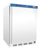 Chladnička biela podpultová  EKO 130 L