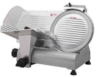 Nárezový stroj gastromarket 300 mm