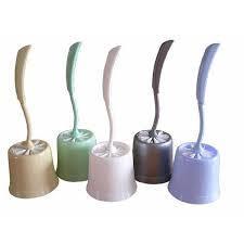 WC set Eko farebný mix 80 mm