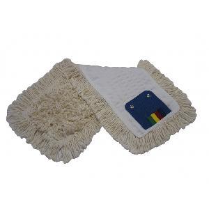 Mop FIX Univerzál 40 cm bavlnený  Fmix