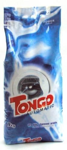 TONGO prací prostriedok 9 kg