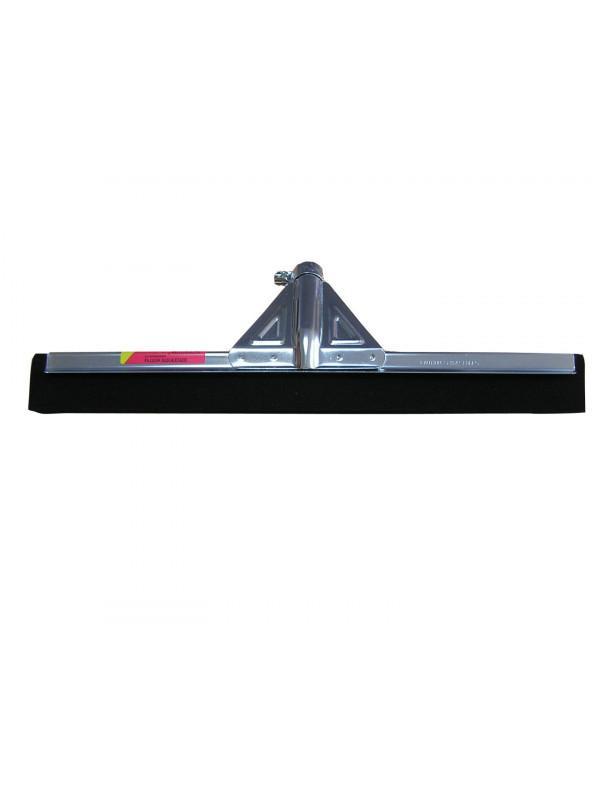 Stierka VERO podlahová 45 cm čierna zosilnená