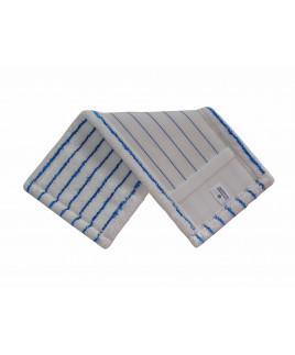 Mop kapsový Micro soft 50 cm Fmix
