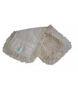 Mop kapsový Univerzá bavlnenýl 50 cm Fmix
